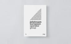 Jeog / Jesper Robinell