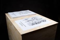 MINE - John Graphic Design