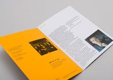 Stephen Kelman · Hebrides Ensemble 2012