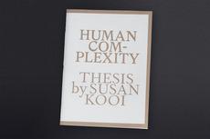 Johannes Breyer | Graphic Design & Typography, Zurich / Amsterdam