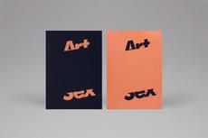Artworklove