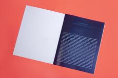 Alexx Jae & Milk F/W 2012 lookbook - Elana Schlenker