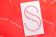 Social Studies - Elana Schlenker