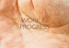 - The Australia Project -