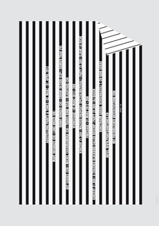 prints and tunes : typosalon