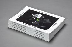 Årets vakreste Bøker 2011 | Your Friends