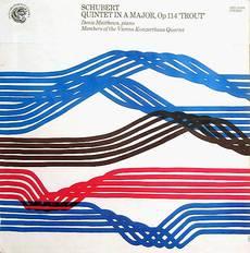ken garland & associates:graphic design:rca records