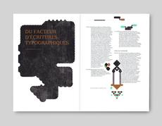 Workshop Muesli - Graphic Design