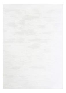 Extra Blank : Daniel Eatock