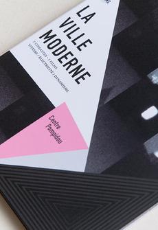 Les Graphiquants | Atelier graphique Paris