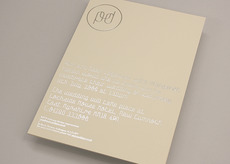 UNIT, A Graphic Design Practice in Leeds, UK +44 (0) 07968 844 061