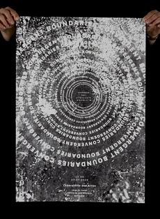 Convergent Boundaries | Márcia Novais