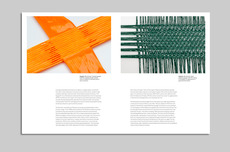 projects:books/textiles