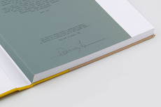 projects:books/collectors_edition