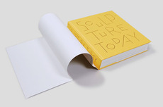 projects:books/sculpture_today_phaidon