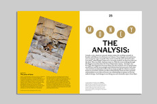 projects:magazines