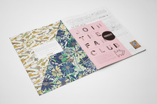 projects:magazines/Rubbish