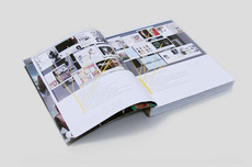 projects:magazines/biz_magazine