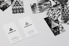 projects:identity/AHAD_identity