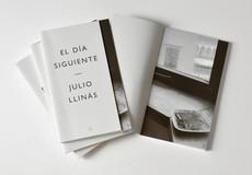 Narrative Collection | Astrid Stavro Studio
