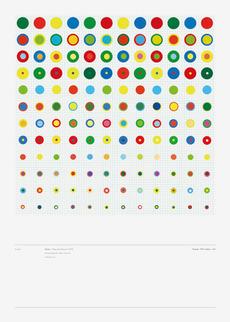 design methodology 02 | na kim