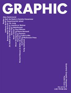 graphic #20 | na kim