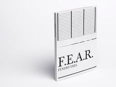 Fear : Studio Laucke Siebein