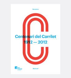 Centenari del Carrilet | Atipus