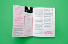 Beyond the Book | Bec Worth's Portfolio