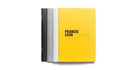 Clear Design and Brand Strategy | Francis Leon