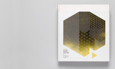 Clear Design and Brand Strategy | Australian Institute of Architecture -- Inspire