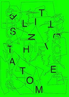 Chris Seddon Illustration Design