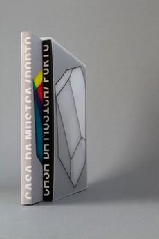 Casa da Música Book | Sara Westermann