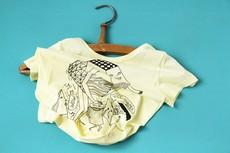 Casa da Música t-shirts | Sara Westermann