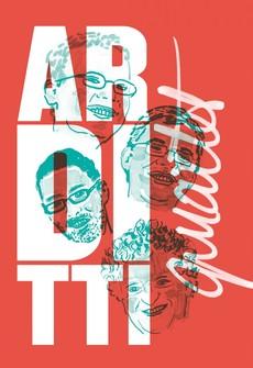 Arditti Quartet | Sara Westermann