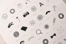 Grid | Ashwin Patel | A Studio Life