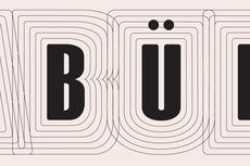 Grid | Ashwin Patel | Betaburo