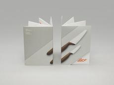 Manual - Slice