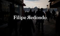 Filipe Redondo | David Galasse