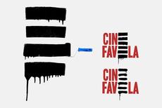 SESC + 5º Cine Favela | David Galasse