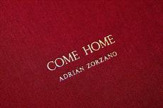 Come Home - Adrian Zorzano