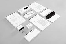 Lundgren+Lindqvist « Design Bureau – Lundgren+Lindqvist