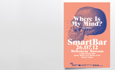 Clear Design and Brand Strategy | SmartBar