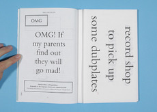 Magnus Hearn | OMG in the OED
