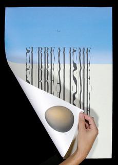 Magnus Hearn | Le Surrealisme