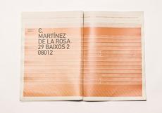 I AM – 12/09 « MARKMARC