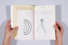 Transmission Vol 1 - Cj Brown // Graphic Designer