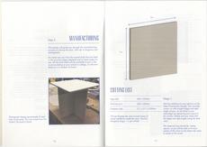 Construct/Deconstruct Publication - www.jim-ward.co.uk