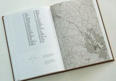 Best Awards - Index. / River-Road: Journeys Through Ecology