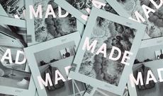 MADE Quarterly — Home